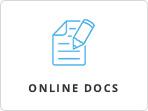 INOVI - Multi-concept WordPress Theme - 1