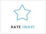 INOVI - Multi-concept WordPress Theme - 3