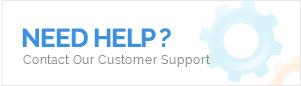 SuperFine - Multipurpose WordPress Theme - 2